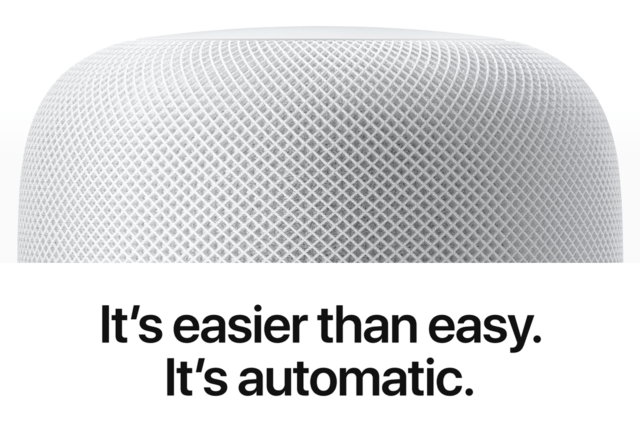 homepod-easy