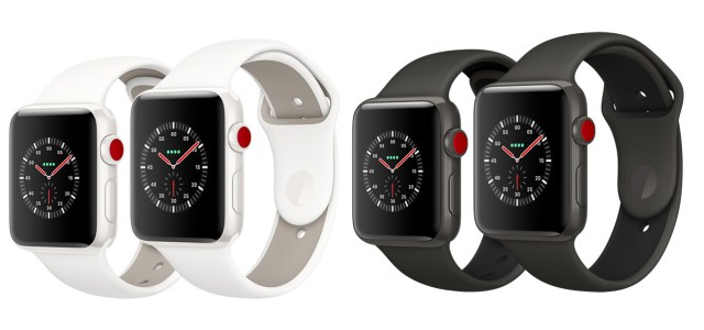 ceramic-apple-watch-edition-3