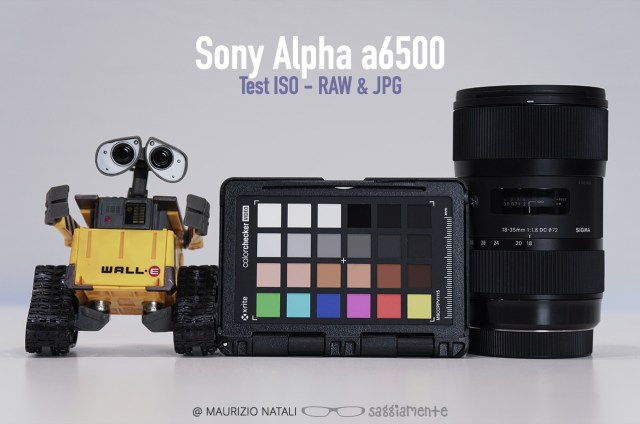 sony-a6500-isotest