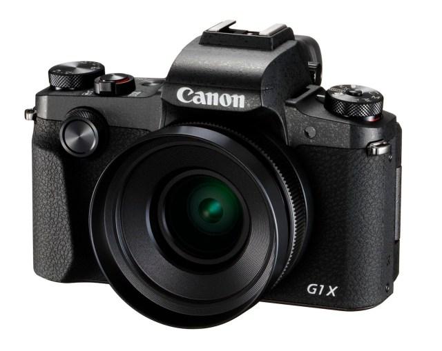 PowerShot_G1X_Mark_III_FSL_w_Lens_Hood[1]