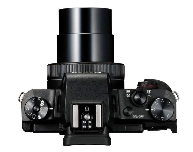 PowerShot_G1X_Mark_III_Top_Lens_Out[1]