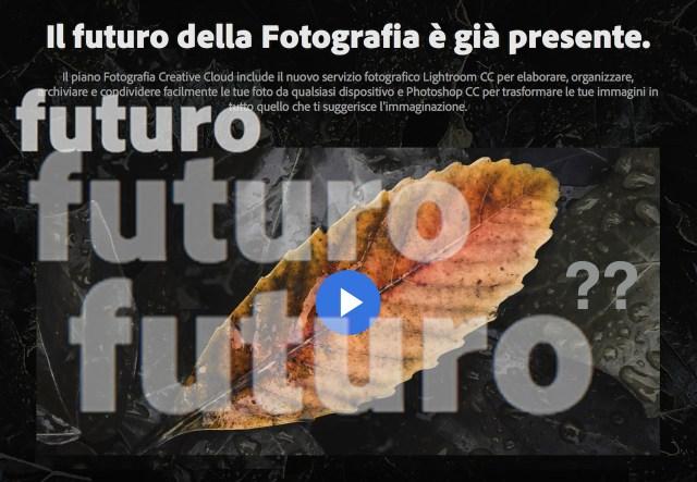 futuro-fotografia