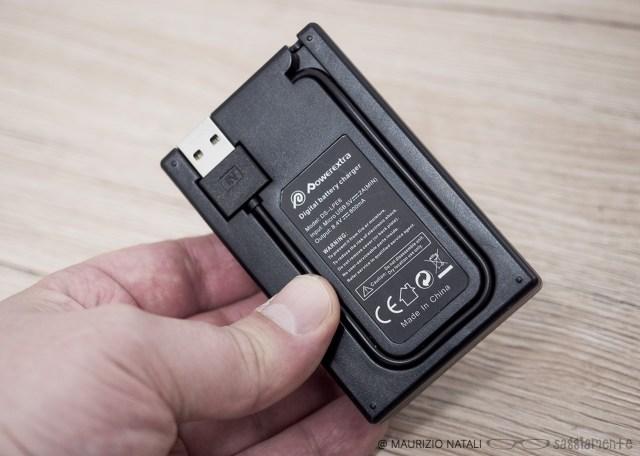 powerextra-dual-canon-3