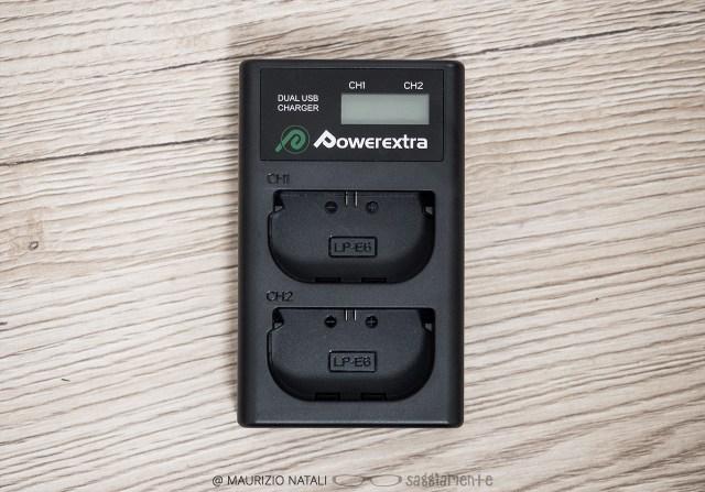 powerextra-dual-canon-intro
