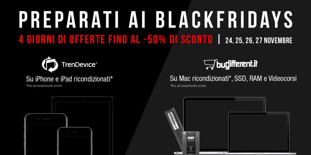 BlackFridays-trendevice-buydifferent