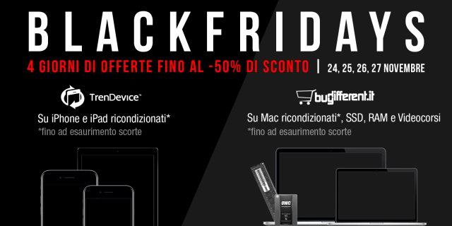 blackfriday-trendevice-buydifferent