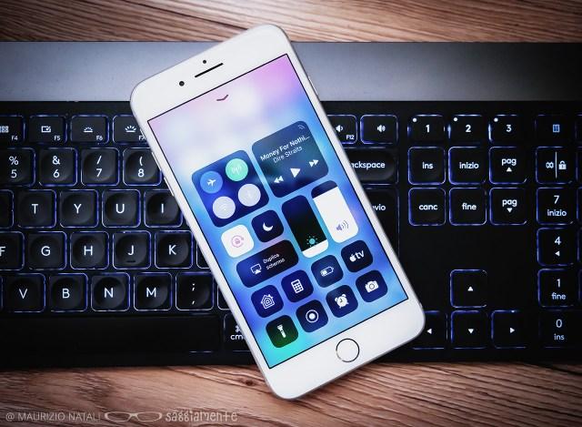 iphone8-plus-12