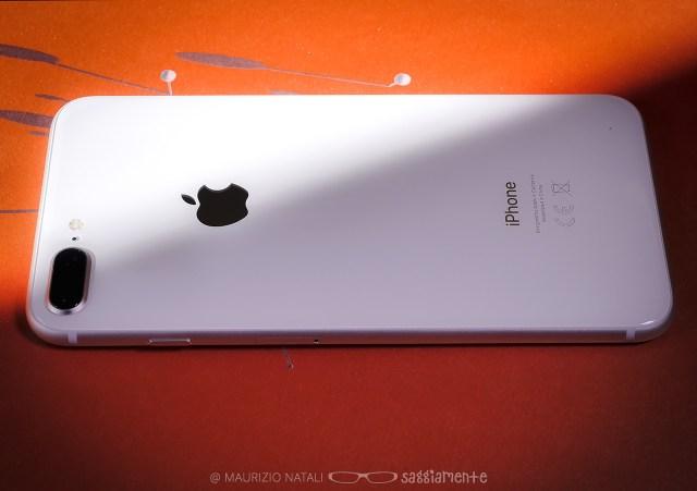 iphone8-plus-18