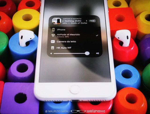 iphone8-plus-8