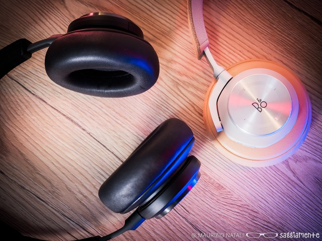 beoplay-h7-v-h9-2
