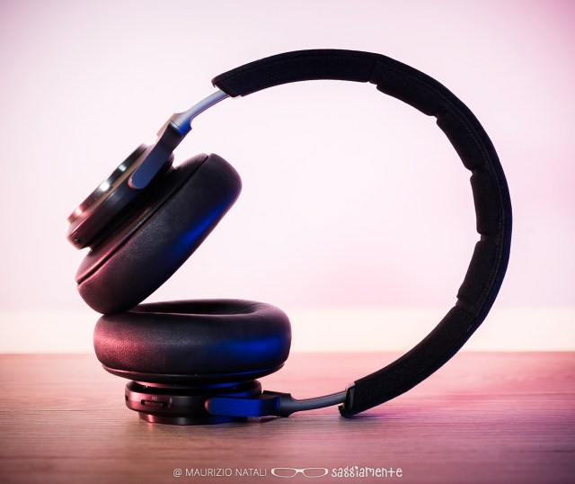 beoplay-h9-12