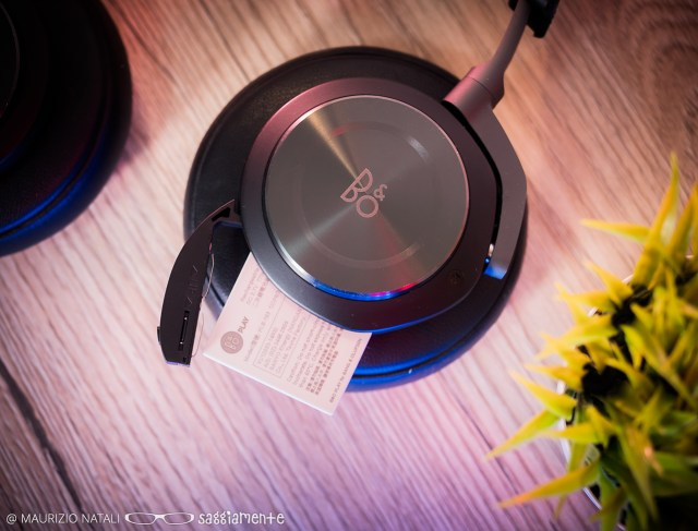 beoplay-h9-5