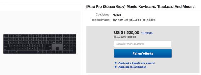 imac-pro-input-auction-space.-gray