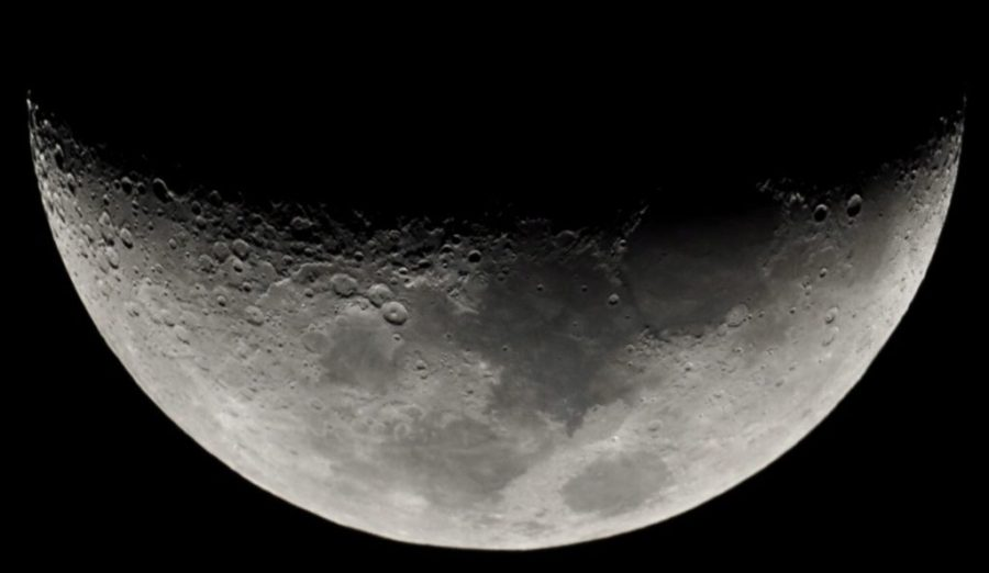 Luna_satellite_Terra