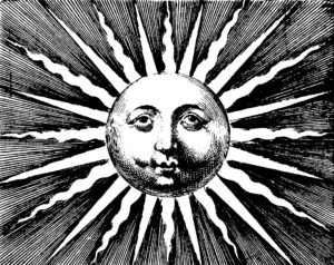 Sole_Astrologia