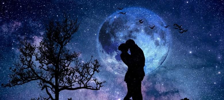 bacio-luna-piena