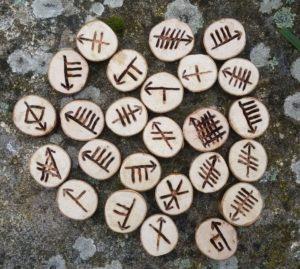 ogham_druidi_divinazione