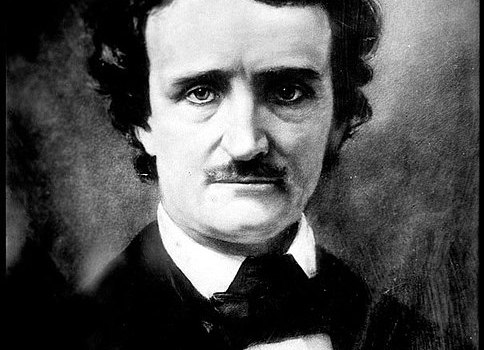 Edgar_Allan_Poe_ritratto