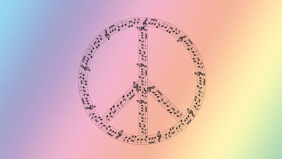 Love_and_Peace
