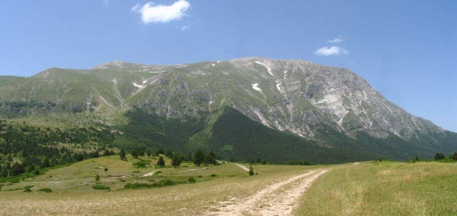 Monte_Vettore