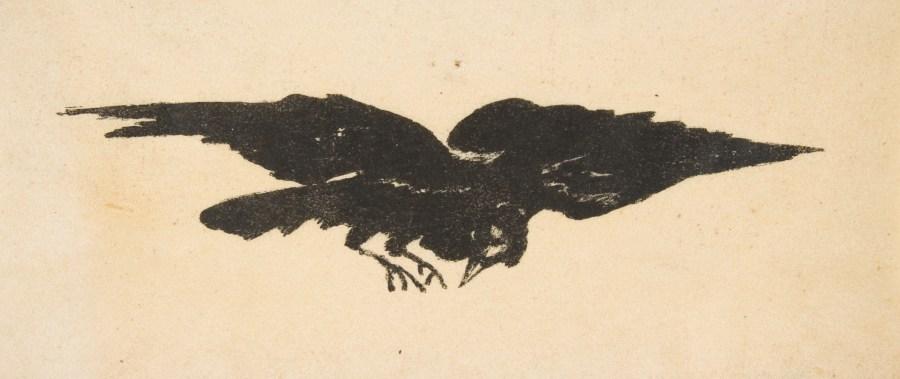 the_raven_il_corvo