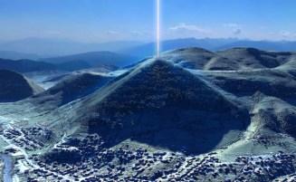 Piramidi in Bosnia: una scoperta molto discussa