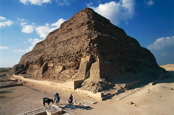 Djoser