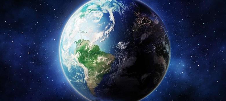 pulsazione terrestre