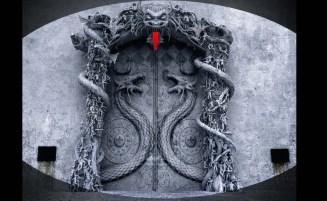 Non aprite quella porta: il mistero del tempio di Padmanabhaswamy
