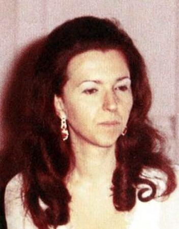 lyudmila-zhivkova