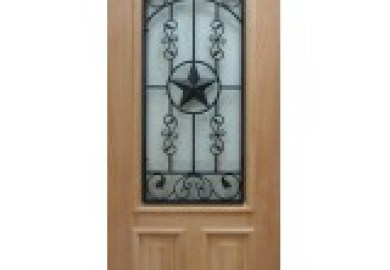 Discounts On Texas Star Doors In Dallas Fort Worth