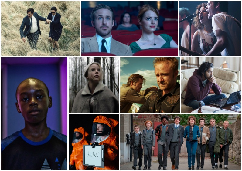 SAGindie's Favorite Films of 2016