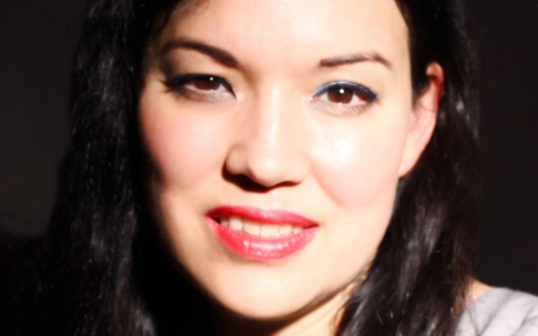 Filmmaker Interview: ANNA BILLER, writer/director/producer of THE LOVE WITCH