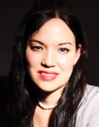 director anna biller