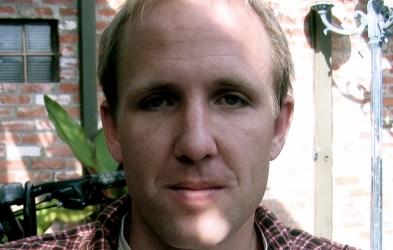 Jared Drake