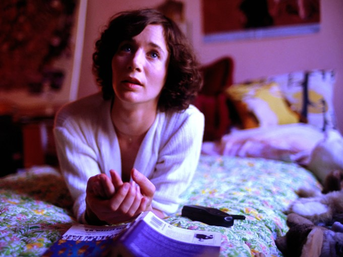 miranda july me and you and everyone we know