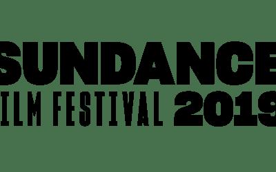 SAGindie's SUNDANCE 2019 Movie Picks