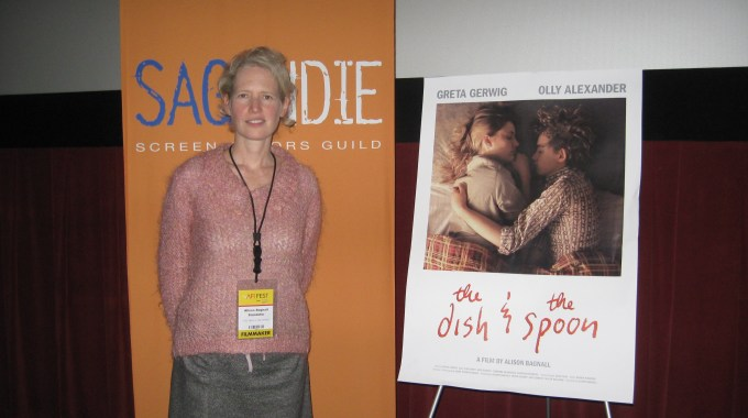 The-Dish-and-The-Spoon-w.-Alison-Bagnall-and-poster