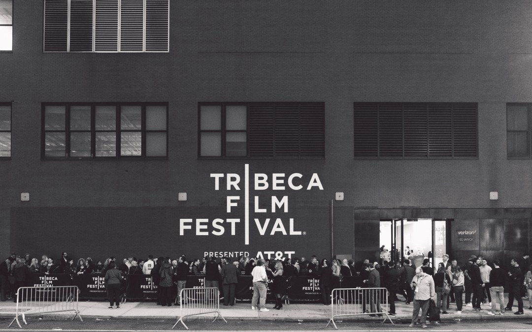 TRIBECA FILM FESTIVAL 2018 Winners
