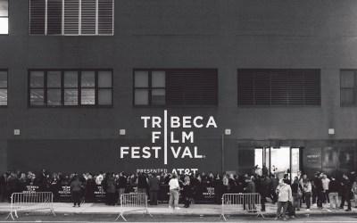 TRIBECA FILM FESTIVAL 2018 Winners