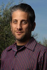 Michael Sladek