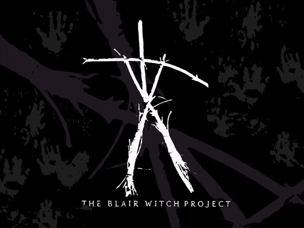 witch hunt the blair