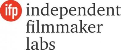 IFP's Independent Filmmaker Labs