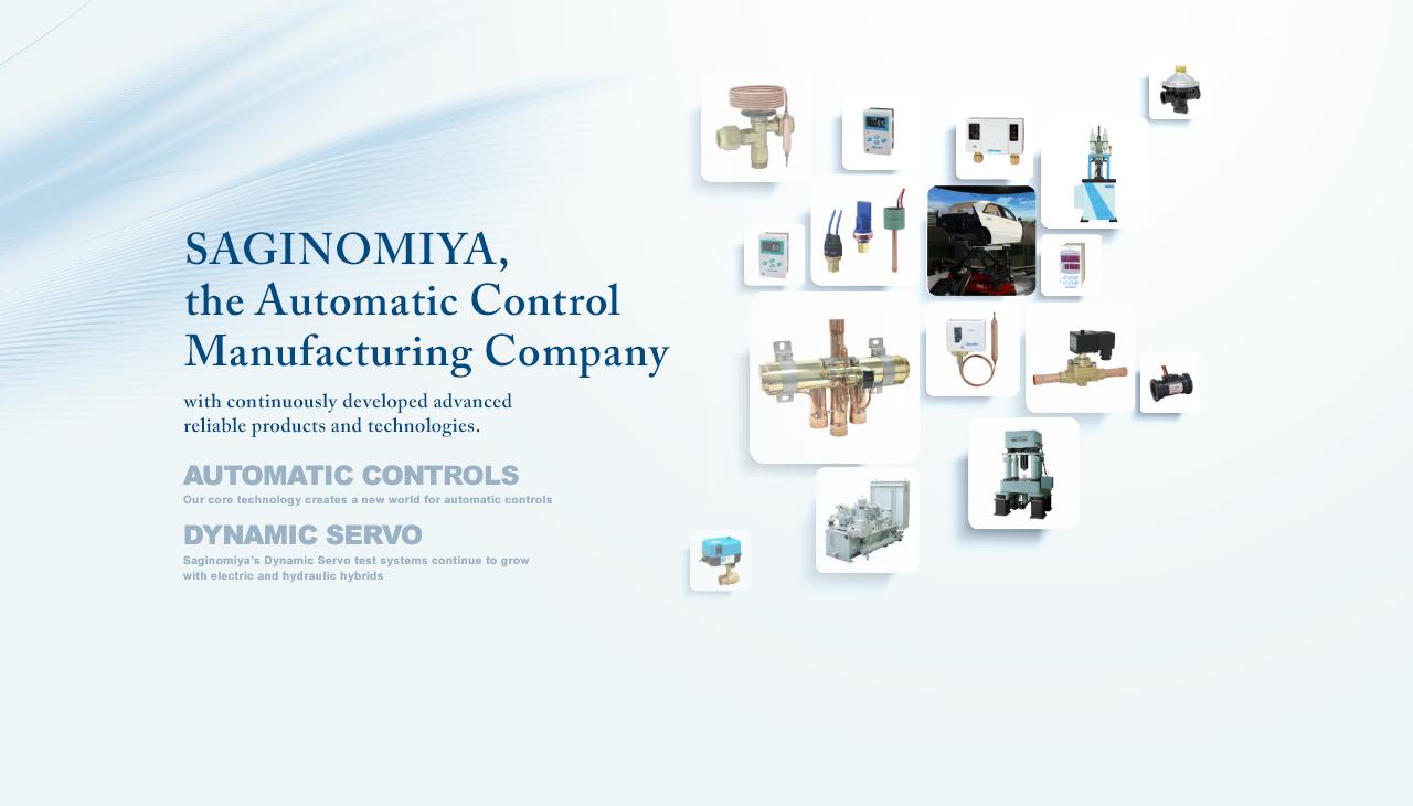 hight resolution of aquastat control wiring schematics diagrams taco saginomiya oil pressure switch diagram honeywell l6006c