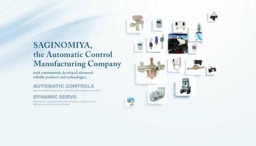 small resolution of aquastat control wiring schematics diagrams taco saginomiya oil pressure switch diagram honeywell l6006c