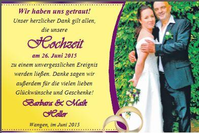 Brautpaare der Region HalleMerseburgSaalekreis  Sag Ja