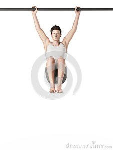hanging-leg-raises-exercise-illustration-57003103
