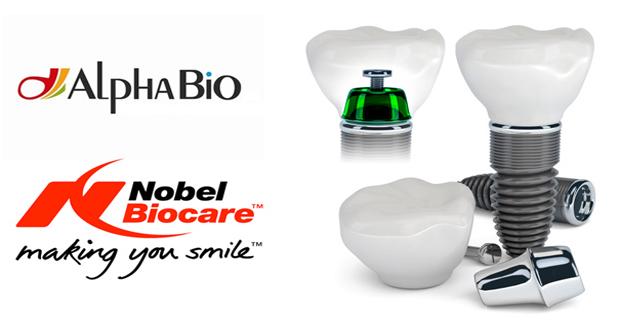 Diş İmplant Markaları