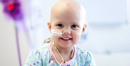 Kanser Ameliyat Nasıl Yapılır?