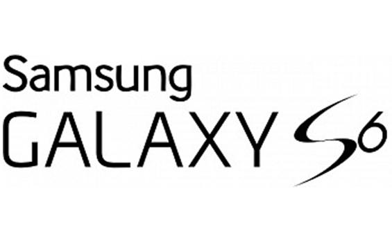 Reports: Samsung developed intelligent camera technology